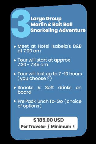 snorkeling-pack-03-upd